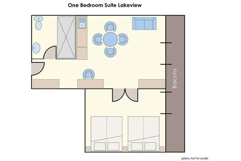 Ahwahnee Hotel Floor Plan Photo Ahwahnee Hotel Floor Plan Images Hotel Floor