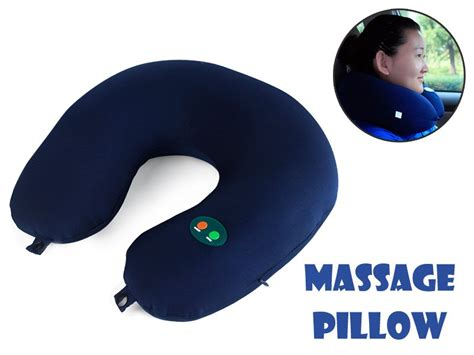 vibrating neck pillow vibrating neck pillow sales we the