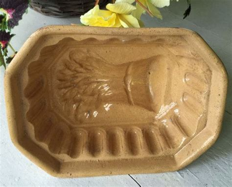 american plastic mold 72 best images about vtg kitchen molds plastic glass on