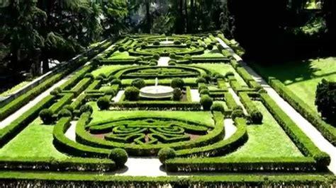 vatikan garten vatican gardens