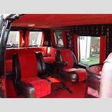 Custom Van Interior Ideas | 580 x 435 jpeg 44kB