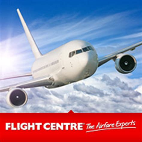 best flights deals last minute flights from the airfare experts