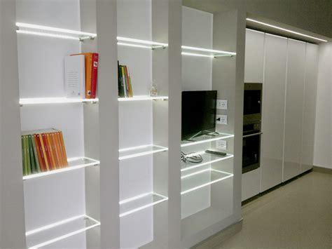 illuminazione a led casa ladari per ufficio a led