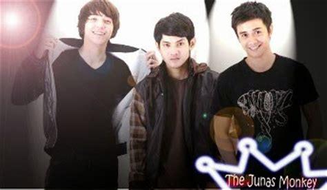 download mp3 via vallen sakit aku sakit the junas monkey jadian free download mp3 lirik lagu