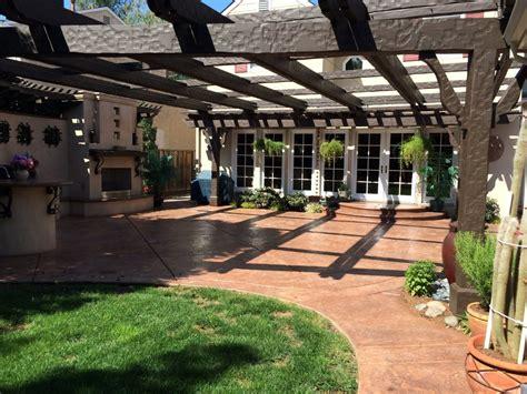 tuscan backyards sarah michaels interiors garden tour tuscan backyard