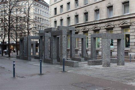 pavillon kunst renovation der max bill 171 pavillon skulptur 187 stadt z 252 rich