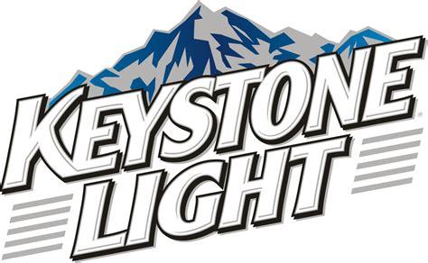 Keystone Light keystone light amoskeag beverages