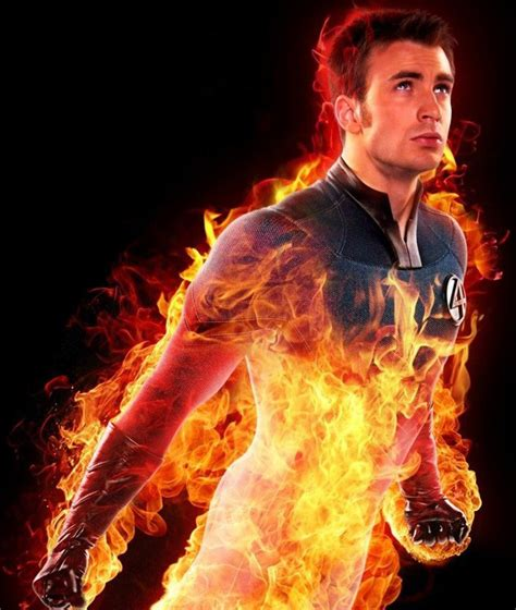 Baju Human Torch Fantastic Four improve the quality of runnin lyrics by leaving a