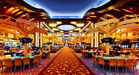 How To Win Money In Las Vegas - vegas casinos have loss 6 8 billion in the last six years