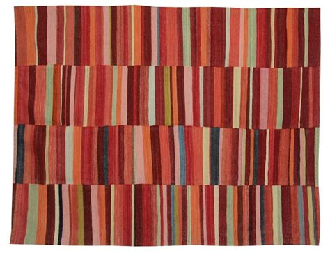 modern kilim rugs modern kilim rug for sale at 1stdibs