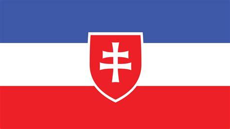 Search Slovakia Slovakia Flag Images Search