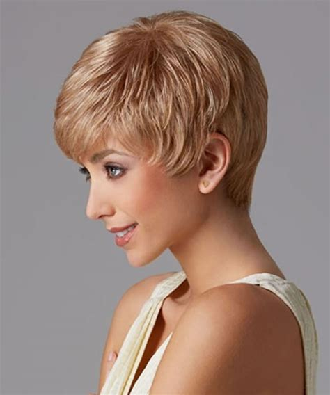 hairstyles and colors for 2018 2018 hair colors for short hair new short hair colors to