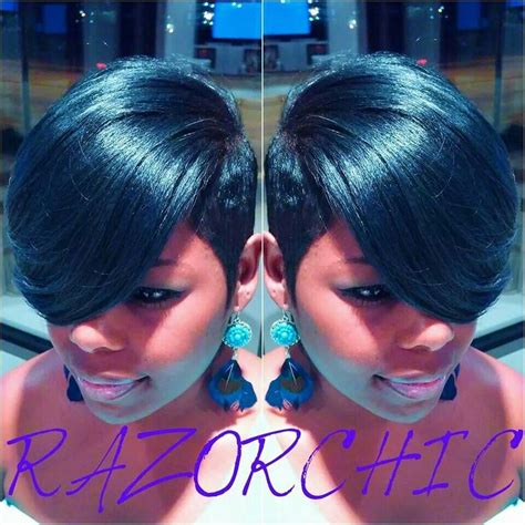 quick weave stylesin atlanta 17 best images about 2015 hort hairstyles on pinterest