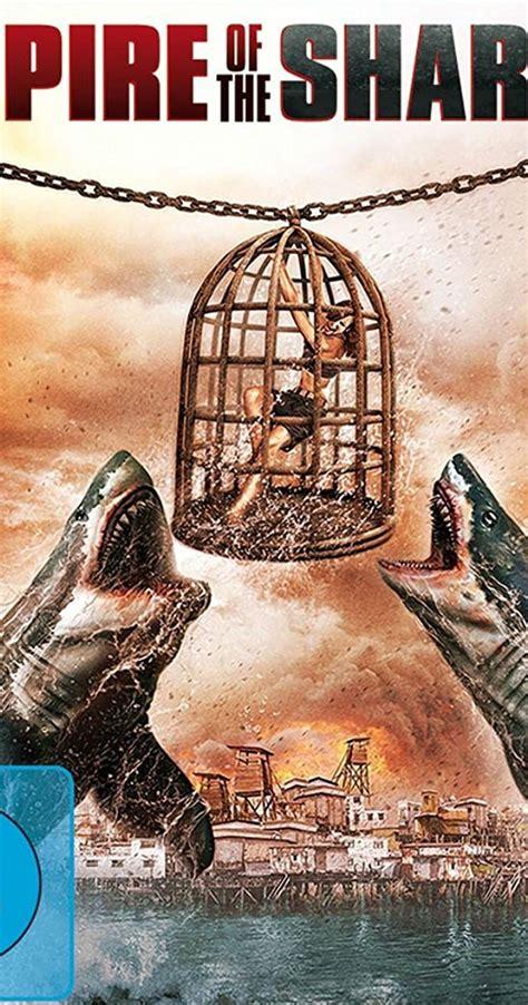 empire of the sharks empire of the sharks tv 2017 imdb