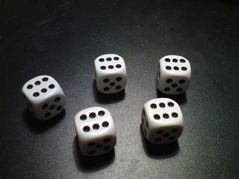 spiele f r langeweile spiele f 252 r 2 personen und gegen die langeweile
