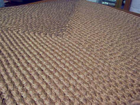 sisal teppich hellgrau rovera sisal teppiche teppich hemsing
