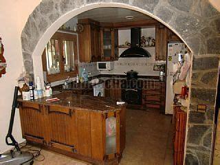 cocina  arco buscar  google cocinas  arcos