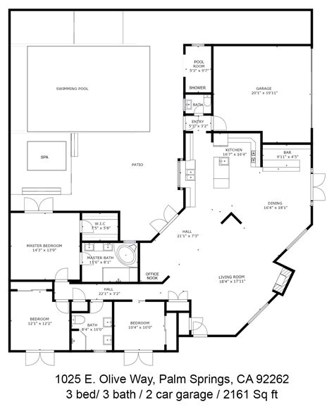 belmonte builders floor plans 100 belmonte builders floor plans lot 3
