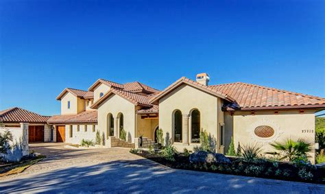 tile roofs of reviews bbb business profile kidd roofing