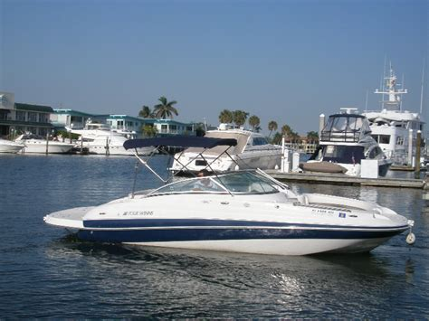 boat club fort lauderdale cost deck boat rentals in fort lauderdale atlantic beach clubs