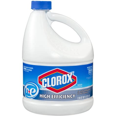 Floor And Decor Credit Card shop clorox 82 fl oz household bleach at lowes com