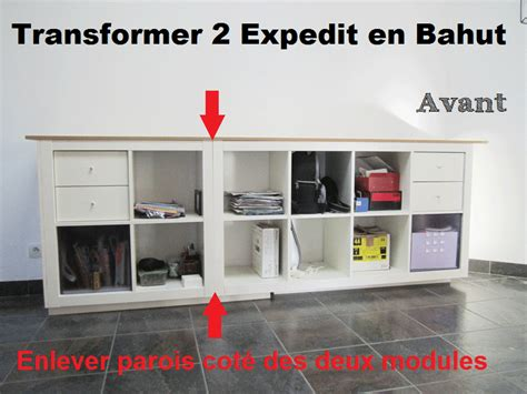 Exceptionnel Meuble Expedit Ikea 8 Cases #4: expedit-avant.png