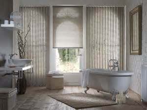 Sliding Door Valance Vertical Blinds Apollo Blinds Venetian Vertical