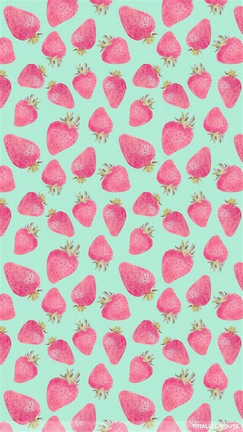 chat background assorted strawberries whatsapp wallpapers food whatsapp