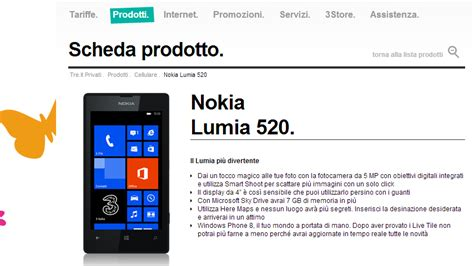 nokia lumia 520 fotocamera interna nokia lumia 520 windows phone 8 dual 1 ghz gps