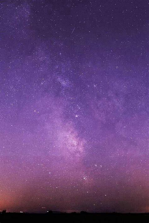 galaxy wallpaper hd portrait purple and blue galaxy wallpaper wallpapersafari