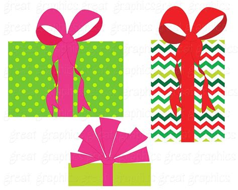 Clipart Border Of Gifts And by Gift Clipart Borders Free Clipground