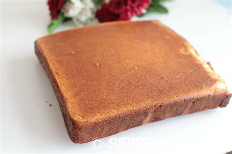 vanilla sponge cake recipe cake recipe vanilla sponge cake simple recipe
