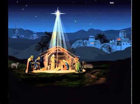 imagenes de feliz navidad en facebook feliz navidad videos animados para dedicar en facebook