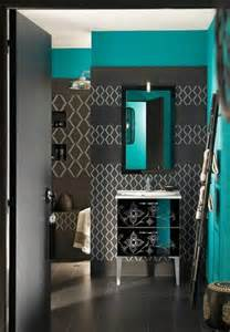 attachment dark green bathroom diabelcissokho paint ideas
