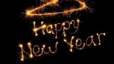 happy new year 2013 wallpapers hd wallpapers id 11975