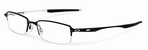oakley halfshock eyeglasses free shipping