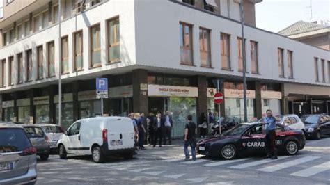 banci di brescia credito bergamasco brescia viale piave larpwacreditos