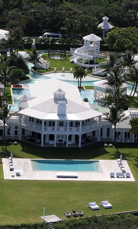 celine dion home celine dion puts jupiter island estate on market for 72 5