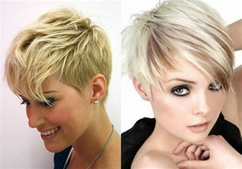 shaggy pixie haircut gallery asymmetrical haircut medium hairs picture gallery