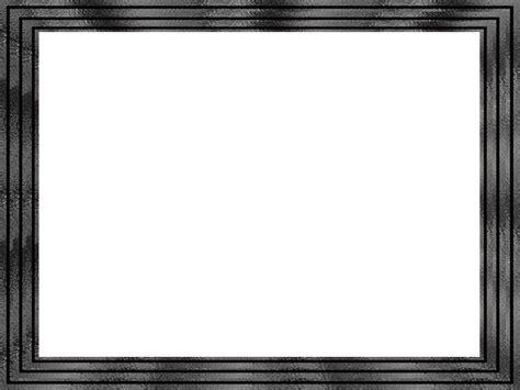 imagenes de png blanco y negro marcos photoscape marcos fhotoscape marco blanco y negro 6