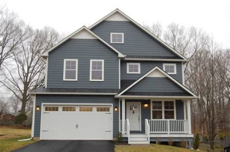buy house in virginia we buy houses west virginia sell my house fast for cash