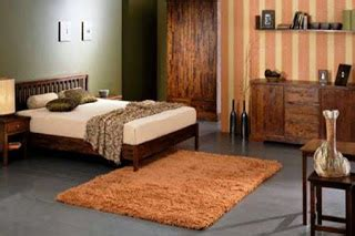 room decoration simulator and log homes country home exterior ideas interior designs