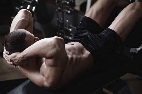 Suplemen Sixpack Mengenal Berbagai Jenis Suplemen Fitnes Dan Kegunaannya