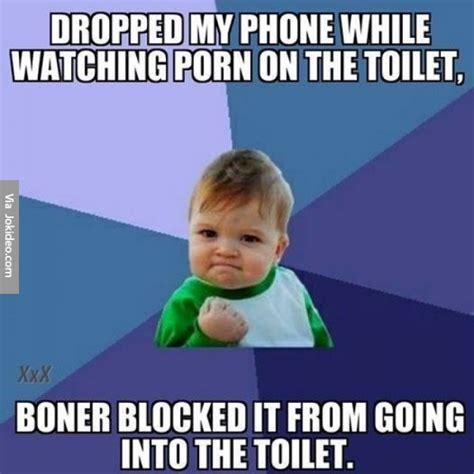 Phone Sex Meme - relax dear funny cartoons