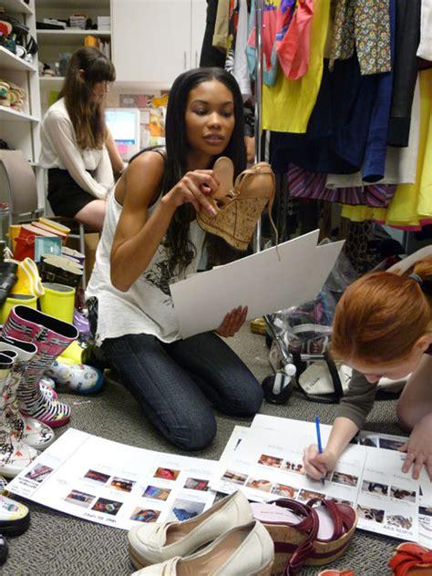 Fashion Internships 4 by Fashion Bomb Daily Is Looking For Interns Fashion Bomb