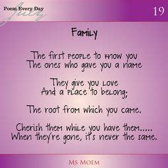 st images about poems on poems poems about family www pixshark images 51 B