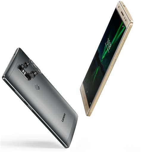 Lenovo Phab 2 lenovo phab 2 and phab 2 plus quot augmented reality quot devices revealed