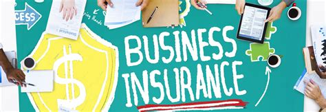 insurance for business types of insurance for small business owners