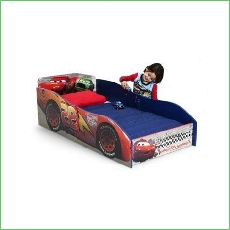 car bed full size kids racing car bed full size of bedroomblue kids car bed