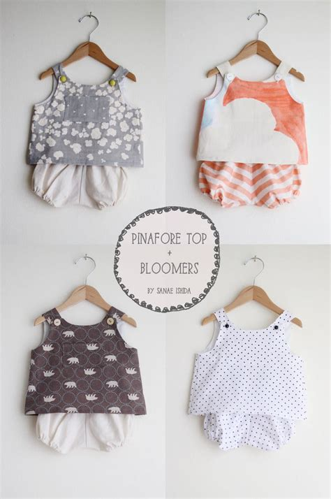 clothes pattern for baby best 25 baby rompers ideas on pinterest baby girl